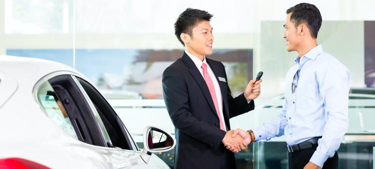 Short Term Single Premium Credit Life Insurance