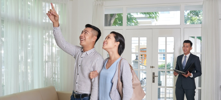 Single Premium Credit Life Insurance