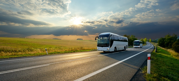 Special Travel Insurance for Express Ways